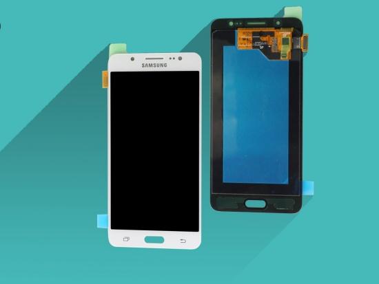 thay man hinh Samsung J5