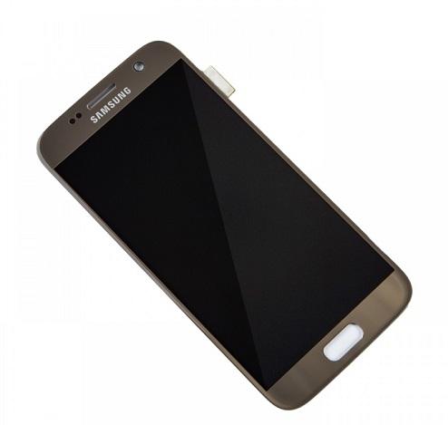 Thay man hinh Samsung S6 bao nhieu tien