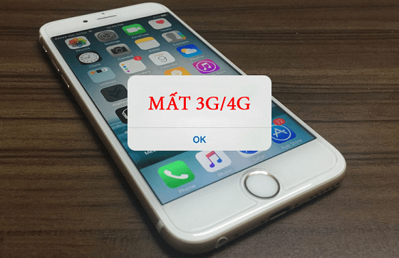 iphone-mat-3g