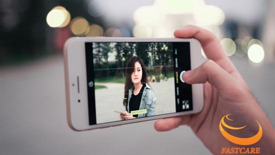 cach-chup-man-hinh-iPhone-7
