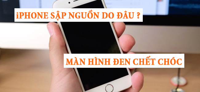 iphone-loi-sap-nguon
