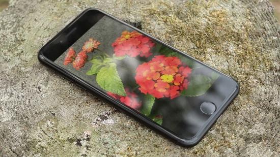 Cach khac phuc loi iPhone 7 bat wifi kem