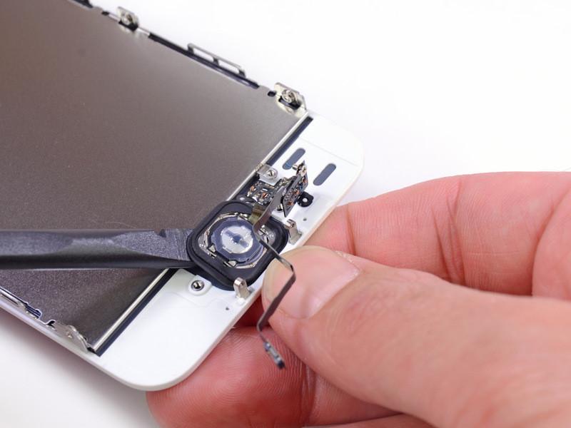 loi-van-tay-iphone