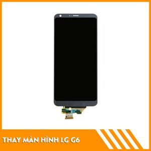 thay-man-hinh-LG-G6-fc