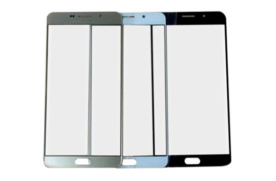 Khi nao can thay mat kinh Samsung A9 Pro