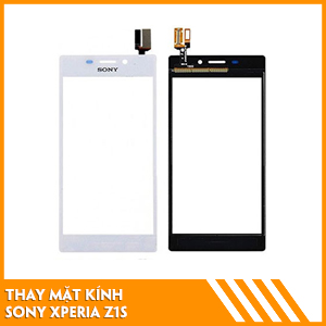 Thay-mat-kinh-Sony-Z1s-fastcare