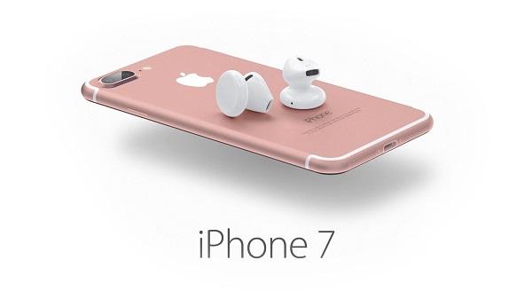 iphone-7-bi-mat-tieng