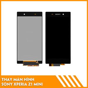 thay-man-hinh-Sony-Z1-Mini-1
