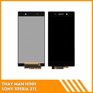 thay-man-hinh-Sony-Z1s-2