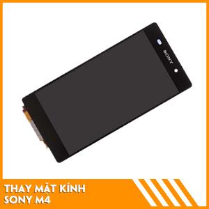 thay-mat-kinh-sony-M4