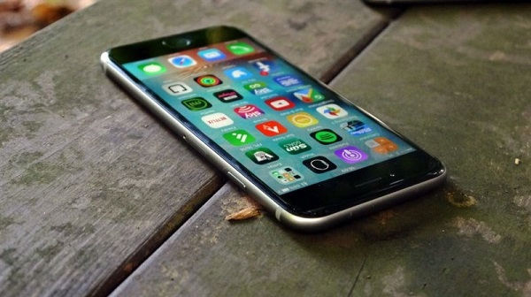 5-cach-tang-bo-nho-iPhone-co-dung-luong-thap