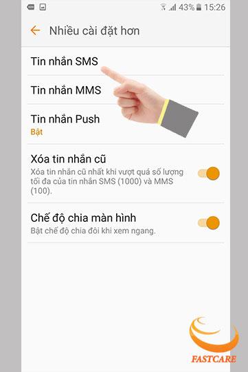 cach-khac-phuc-samsung-j7-prime-khong-gui-duoc-tin-nhan-2