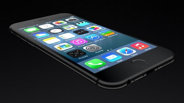 cach-lay-lai-Apple-ID-bi-mat-5