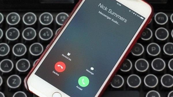 cach-xac-dinh-ai-dang-goi-tren-iPhone-2