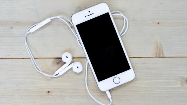 Cách xác định chính xác người gọi không cần nhìn vào iPhone