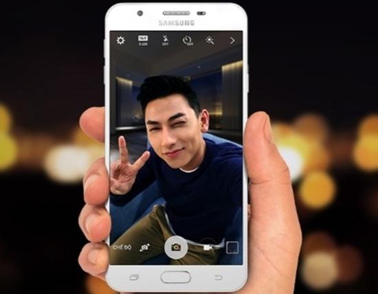 chinh-camera-J7-Prime-2