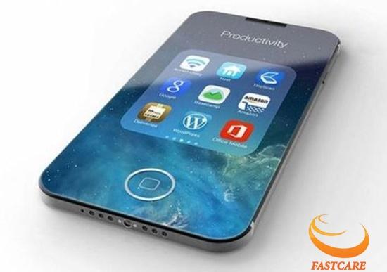 iphone7-e1474005702858