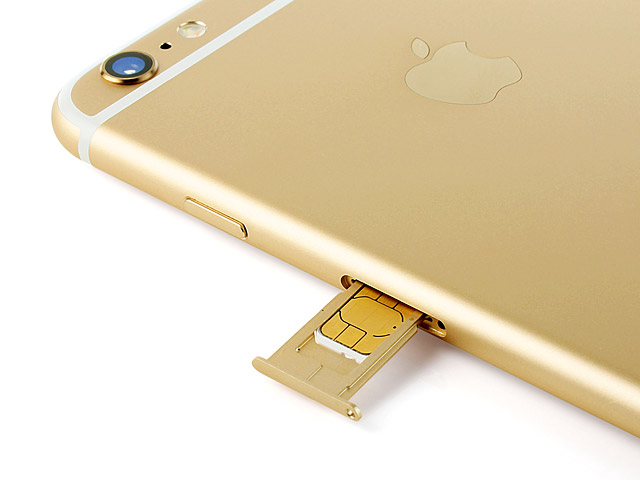 khac-phuc-iphone-khong-nhan-sim-3