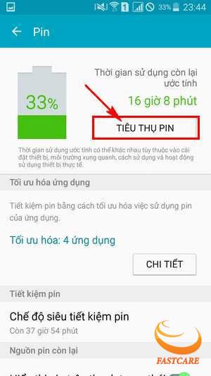 khac phuc wifi yeu tren samsung note 5