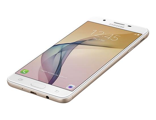 Samsung J7 Prime khong gui duoc tin nhan tong dai