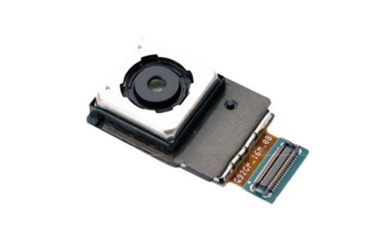thay camera J7 Prime