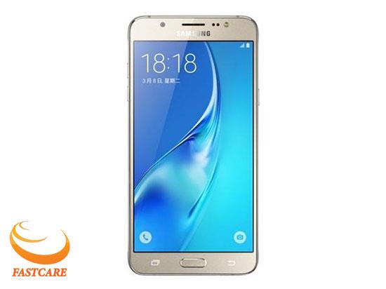 Thay pin Samsung J7 Prime chinh hang