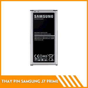thay-pin-samsung-j7-prime-fc
