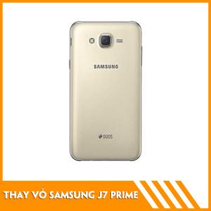 thay-vo-samsung-J7-prime-fc