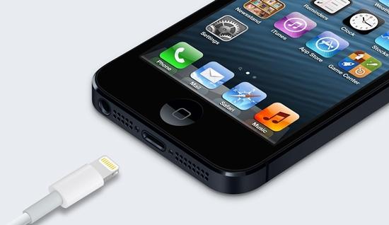 Khac-phuc-iPhone-5-bi-nong-may
