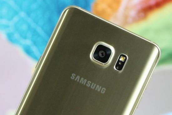 Samsung-Note-5-camera-sau