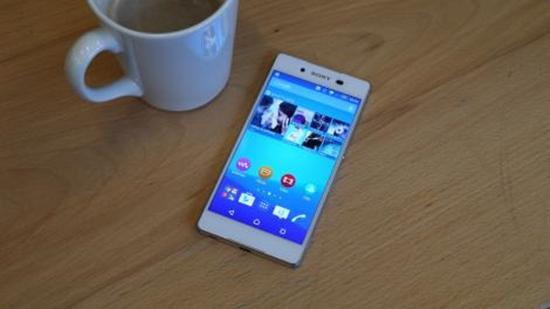 Sony-Z3-bi-mat-rung-2