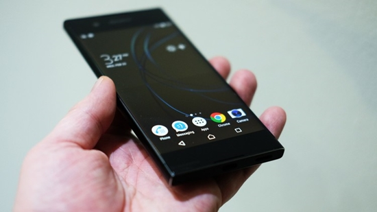Sony-Z3-mat-song-4