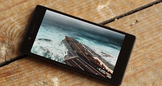 Sony-Z5-loan-cam-ung-1