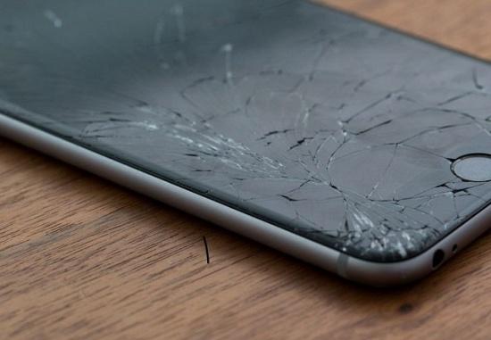 Sửa Wifi iPhone 6 Plus