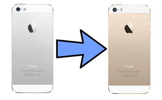 do-vo-iPhone-5