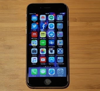 iPhone-6s-bi-nong-may-3