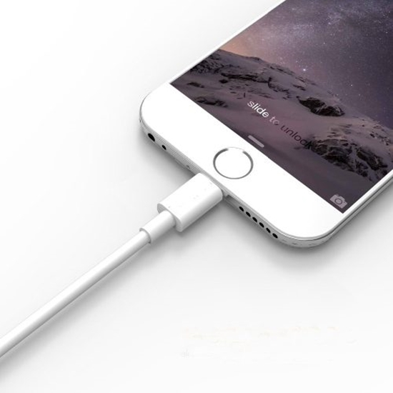 iPhone 6s khong nhan sac