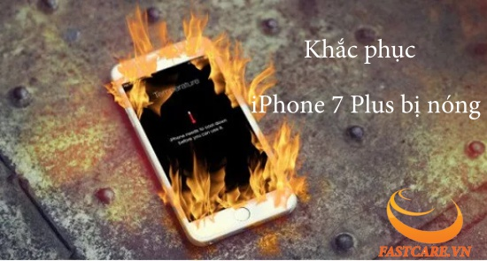 iPhone-7-Plus-bi-nong