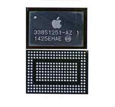 ic-nguồn-iphone-6