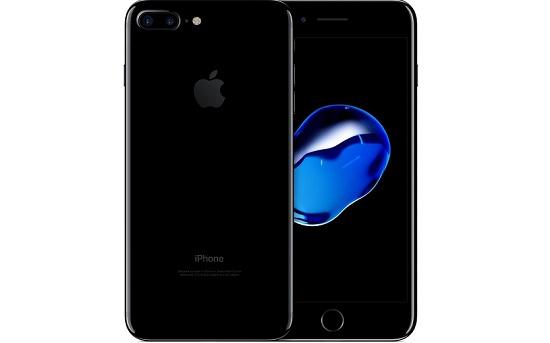 iphone 7 plus dot ngot treo man hinh lam sao de khac phuc