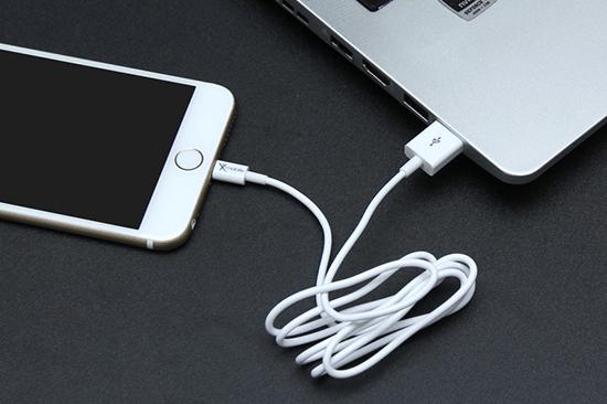 Thông tin sửa chữa iPhone 7 Plus sạc pin không vào