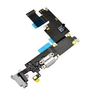 iphone-7-plus-sac-pin-khong-vao-3