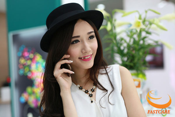 khac phuc loi mat song iphone 6 plus