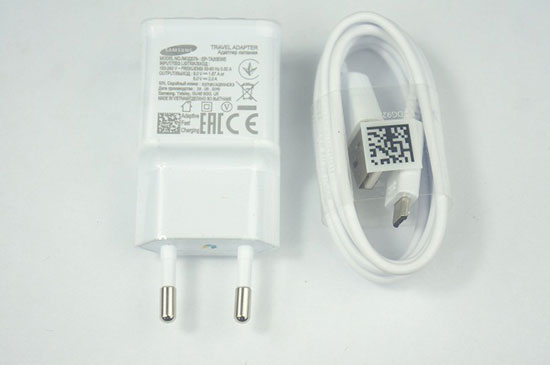 khac phuc pin Samsung S7 Edge tut nhanh