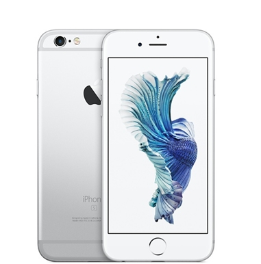 loi-iPhone-6s-bi-mat-song-1