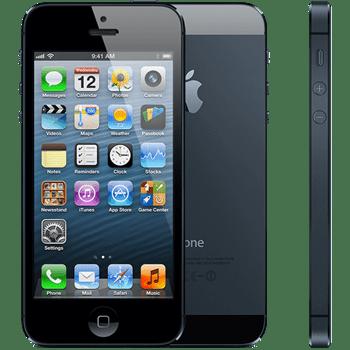thay-camera-sau-iPhone-5