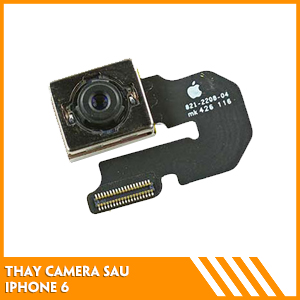 thay-camera-sau-iphone-6-fastcare