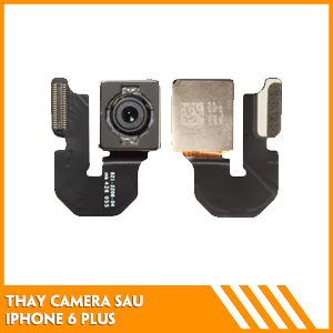 thay-camera-sau-iphone-6-plus-fastcare