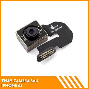 thay-camera-sau-iphone-6s