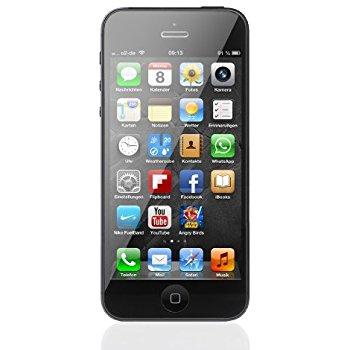 thay-camera-truoc-iPhone-5